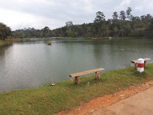 Loi Mwe lake